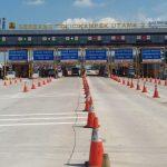 H2 s.d H Plus 4 Lebaran 2020, Jasa Marga Catat 298 Ribu Kendaraan Menuju Jakarta