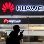 Huawei Siap Kontribusikan Teknologi Mutakhirnya untuk Pengembangan Riset dan Inovasi di Indonesia