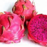 Lawan COVID-19: Indonesia Ekspor Produk Buah dan Sayur serta Pangan ke UEA