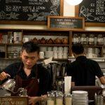 Industri Pariwisata dan Ekonomi Kreatif Dipastikan Mendapat Insentif Pajak