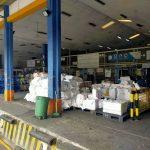 Jaga Kelancaran Arus Kargo, Ini Maskapai Penumpang yang Operasikan Angkutan Kargo di Bandara Internasional Soekarno-Hatta