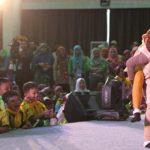 KPK dan Kemendikbud Kerja Sama Isi Libur Idul Fitri Anak Sekolah