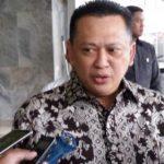 Ketua MPR Tegaskan RUU HIP Tak Beri Ruang Bagi Komunisme di Indonesia