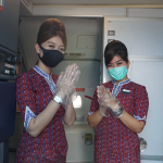 Komitmen Faktor Keselamatan Dan Keamanan Lion Air Group Terapkan Standar Operasional Masa Pandemi Covid-19