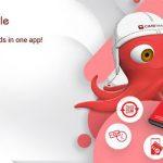 Memperkenalkan Octo Mobile, CIMB Niaga Wujudkan Transformasi Menuju Digital Bank yang Lengkap