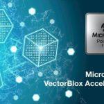 Microchip Merilis Paket Pengembangan Perangkat Lunak dan Jaringan IP Neural Network untuk Menghasilkan Solusi Cerdas Smart Embedded FPGA Bertenaga Rendah