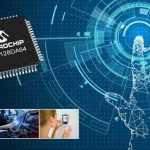 Mikrokontroler AVR DA Terbaru dengan Kesiapan Functional Safety yang Dapat Memberikan Kontrol Real-Time, Konektivitas Serta Aplikasi HMI