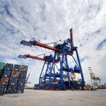 IPC Siapkan Skenario The New Normal di Pelabuhan