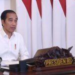Pemerintah Siapkan Skema Kepulangan Pekerja Migran Indonesia