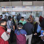Prosedur Penting yang Perlu Diperhatikan, Jika Pengguna Melakukan Pembatalan Tiket di Stasiun