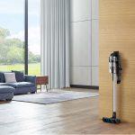 Samsung Luncurkan Vacuum Cleaner Jet™ Canggih