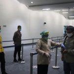 Setiap Penumpang Pesawat Tujuan Jabodetabek Wajib Punya SIKM, Bandara Soekarno-Hatta Tetapkan Prosedur Pemeriksaan di Terminal Kedatangan Domestik