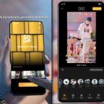 Membuat Video Momen #ColorMyRamadan dengan Aplikasi Soloop