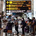 Tak Bisa Sembarangan Masuk Indonesia, Begini Penanganan WNI WNA di Bandara