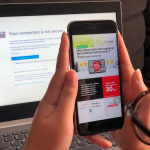Telkomsel Hadirkan Layanan Mobile Security