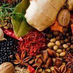 Uji Klinik Herbal Indonesia untuk Pengobatan Komplementer COVID-19