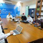 Dorong ASN Adaptif, KKP Gelar Pelatihan Daring Pengarusutamaan Gender Hingga Manajemen Stres