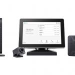 ASUS Mengumumkan Kit Hardware Google Meet Terbaru