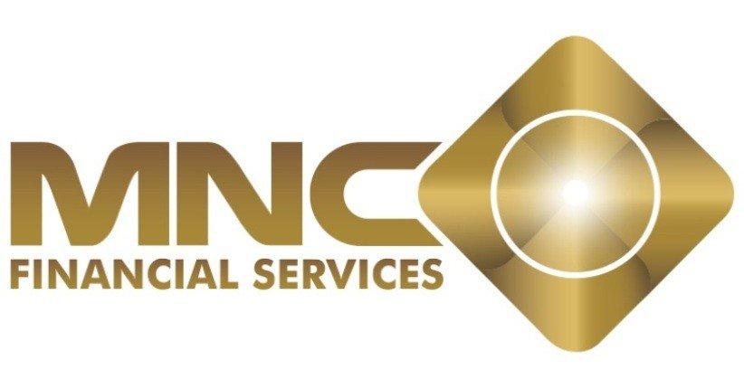 BCAP Siap Bergerak ke Depan dengan Layanan Keuangan Digital Terintegrasinya 1