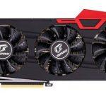COLORFUL Resmi Meluncurkan Kartu Grafis Terbaru Seri iGame GeForce RTX 2060