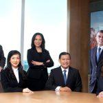 Citi Indonesia Dinobatkan Sebagai Best International Bank di Indonesia