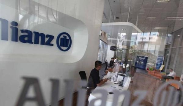 Fokus Pada Inovasi Produk Perlindungan Gaya Hidup, Allianz Utama Indonesia Catat Pertumbuhan di Tahun 2019 1