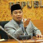 Fraksi PKS : Respon Luas Atas RUU HIP Bukti Tanggung Jawab Bersama Jaga Pancasila