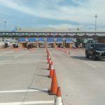 H2 s.d H Plus 6 Lebaran 2020, Jasa Marga Catat 422 Ribu Kendaraan Menuju Jakarta
