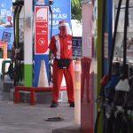 Hadapi Kondisi Normal Baru, Pertamina Pastikan Ketersediaan BBM dan LPG Aman untuk Masyarakat