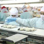 Kemenperin: Industri Makanan dan Minuman Siap Jalani Tatanan New Normal