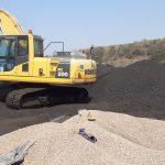 Jaga Lingkungan, PJB Kembangkan Bauran Energi Biomassa