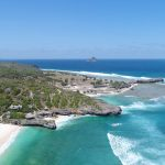 KKP Reviu Rencana Pengelolaan dan Zonasi TNP Laut Sawu