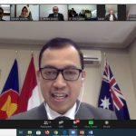 Kemendag Dorong Diaspora Indonesia Manfaatkan Potensi Bisnis Jelang Implementasi IA-CEPA