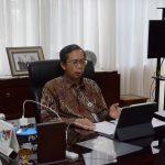 Tingkatkan Ekspor Lada, Kemendag Gandeng Bangka Belitung Perkuat Ekspor Lada Putih Muntok ke Pasar Global