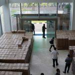 Kemenparekraf Bantu Pekerja Parekraf Terdampak COVID-19 di Sumatera Selatan