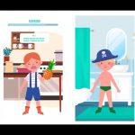 Kemenparekraf Dukung Sosialisasi Pencegahan COVID-19 Melalui Game Kreatif