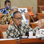 Kemenperin Usul Tambah Anggaran Tahun 2021 Sebesar Rp 3,42 Triliun