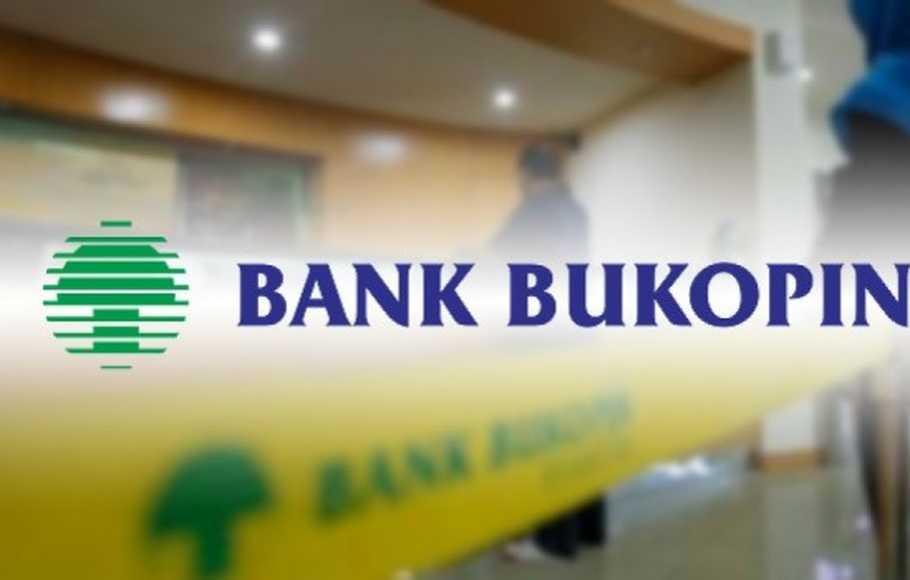 Klarifikasi OJK Terkait Berita Proses Kookmin Bank Menjadi Pemegang Saham Pengendali Mayoritas Bank Bukopin 1