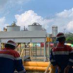 Langsung Tancap Gas, Pertamina Lanjutkan Transformasi Subholding Untuk Kebut Kembangkan Bisnis