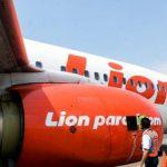Lion Air Group Menjalankan Pengaturan Sistem Jarak Aman (Physical Distancing) di Dalam Kabin Pesawat Udara