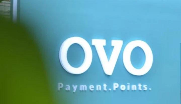 OVO Ungkap Berbagai Perilaku Pengguna Selama Ramadan 1