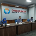 Ombudsman RI Menyayangkan dan Kecewa atas Sikap DKPP Terkait Pemberhentian Komisioner KPU Evi Novida