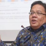 Ombudsman RI Temukan Potensi Maladministrasi terkait Penyelenggaraan Persidangan Online di tengah Pandemi COVID-19
