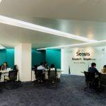 PT Asuransi Jiwa Sequis Life Pertahankan Kinerja Keuangan Tahun 2019 Tetap Positif