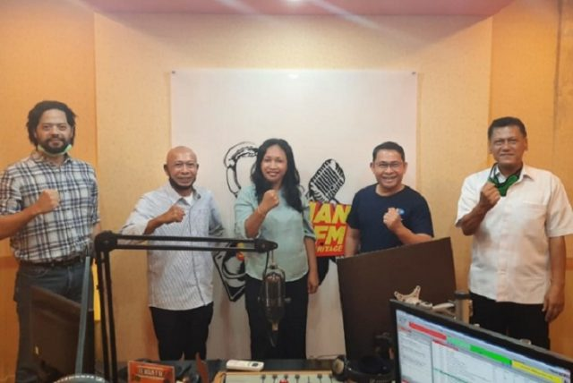 Pariwisata Kabupaten Bogor Bersiap Masuki Era New Normal 1