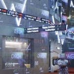 Pasar Modal Indonesia Sepekan Masih Catatkan Data Positif