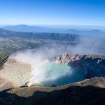 Pemandu Wisata Gunung Didorong Tingkatkan Kompetensi Hadapi Masa Normal Baru
