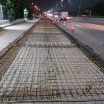 Pemeliharaan Jalan Tol Jagorawi Akan Dilaksanakan Kembali, Total Sepanjang 332 Meter