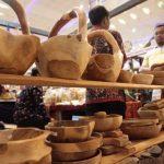 Pemerintah Siapkan Subsidi Bunga UMKM Rp 35,2 Triliun