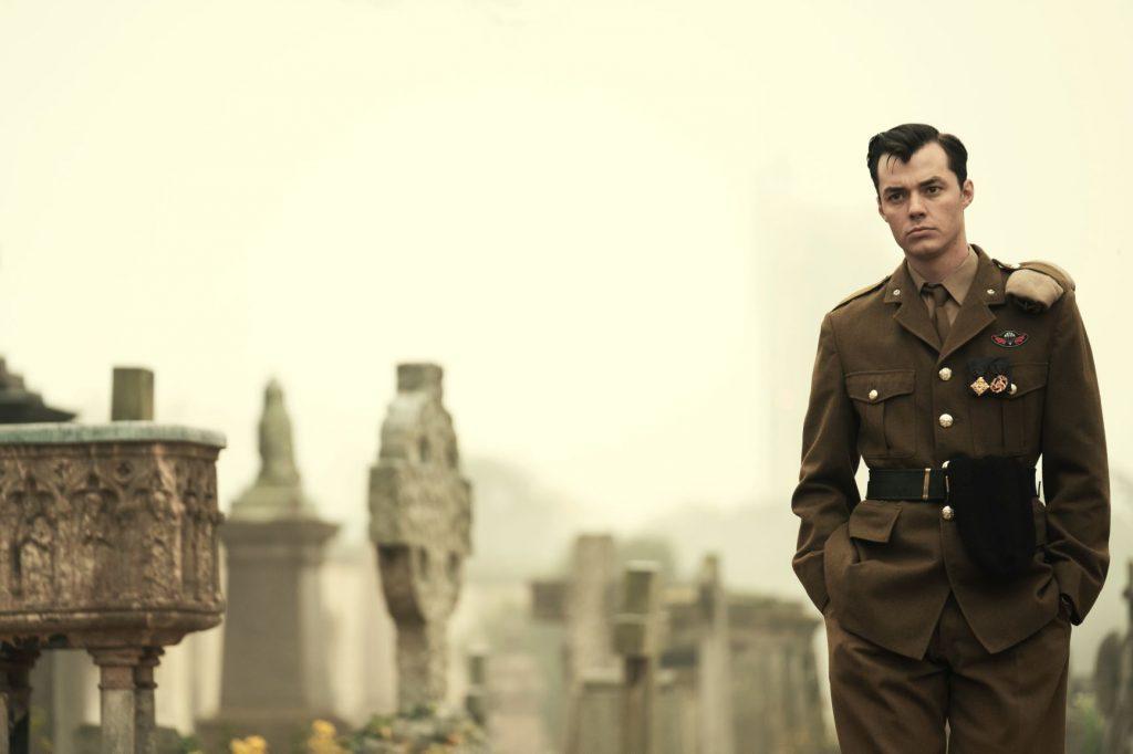Pennyworth mulai tayang di Asia 29 Juni, eksklusif di Warner TV 1